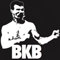 Follow Us on First Bare Knuckle Boxing Academy in Italy