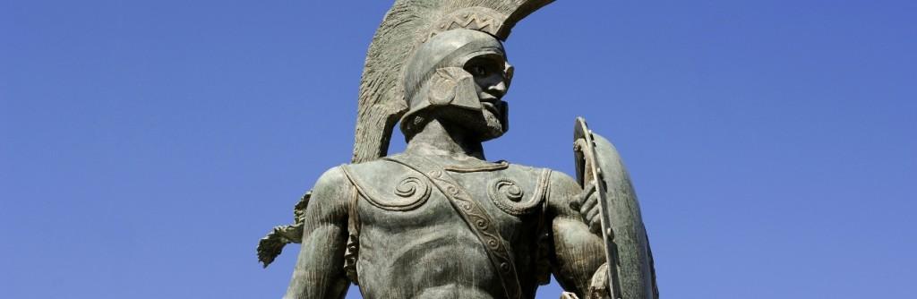 leonidas-statue-H